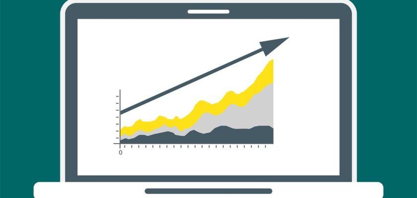Améliorer trafic web site e-commerce
